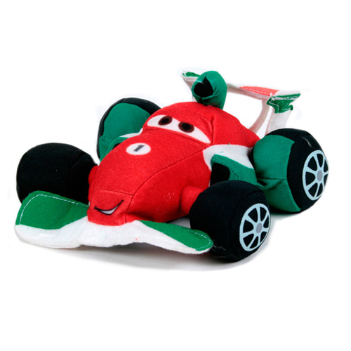 DISNEY CARS FRANCESCO PELUCHE CM.20 GIOCHERIA 88464