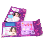 DISNEY VIOLETTA DIARIO MAKE UP 2 TRUCCO BAMBINA